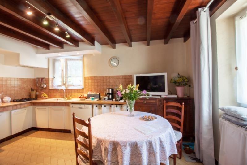 Vente maison / villa Artix secteur 199000€ - Photo 6