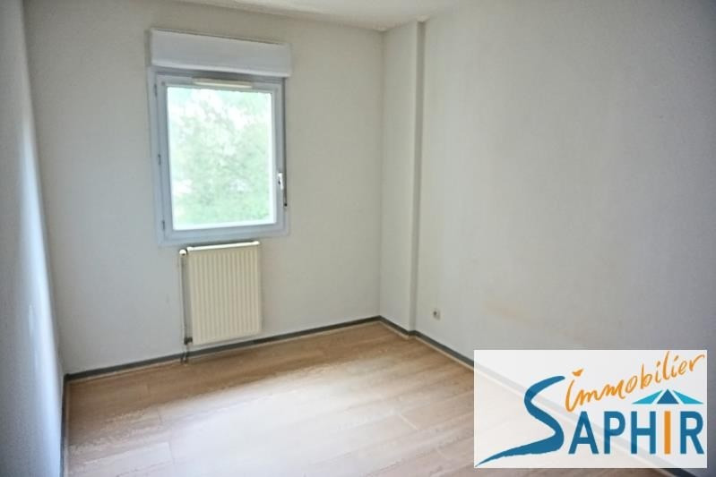 Sale apartment Toulouse 159 000€ - Picture 6