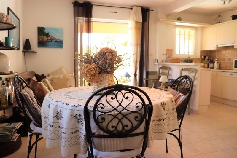 Vente maison / villa Cavalaire sur mer 495000€ - Photo 2