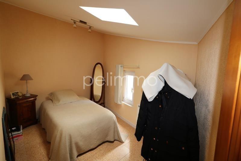 Vente maison / villa Alleins 184000€ - Photo 5