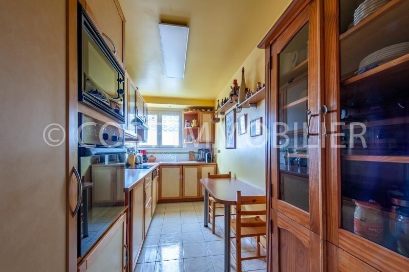 Sale apartment Asnières sur seine 360000€ - Picture 8