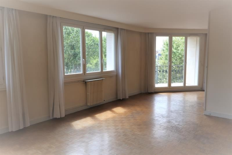 Sale apartment Viroflay 463 500€ - Picture 1