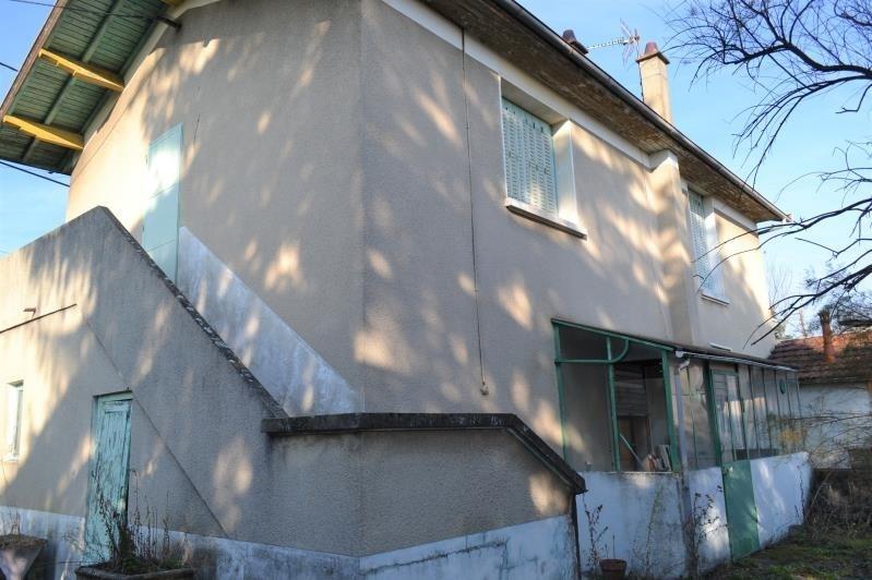 Sale house / villa Mions 275000€ - Picture 8