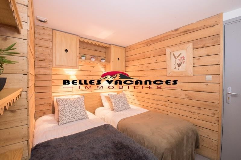 Vente appartement St lary soulan 96 000€ - Photo 7