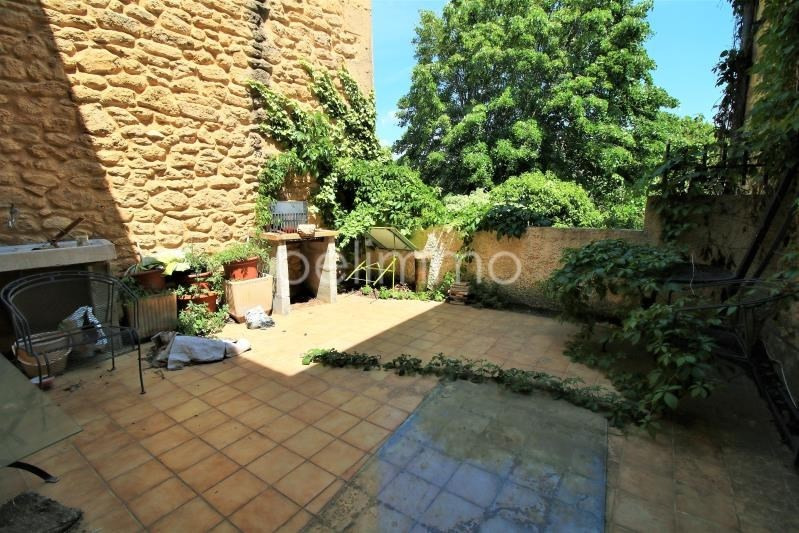 Sale house / villa Grans 299 000€ - Picture 2