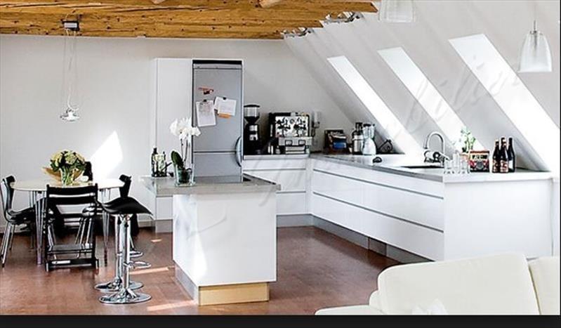 Vente appartement Chantilly 315000€ - Photo 14