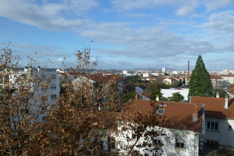 Vente appartement St fons 150000€ - Photo 5