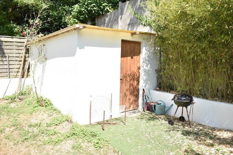Vente maison / villa Bagnolet 760000€ - Photo 9