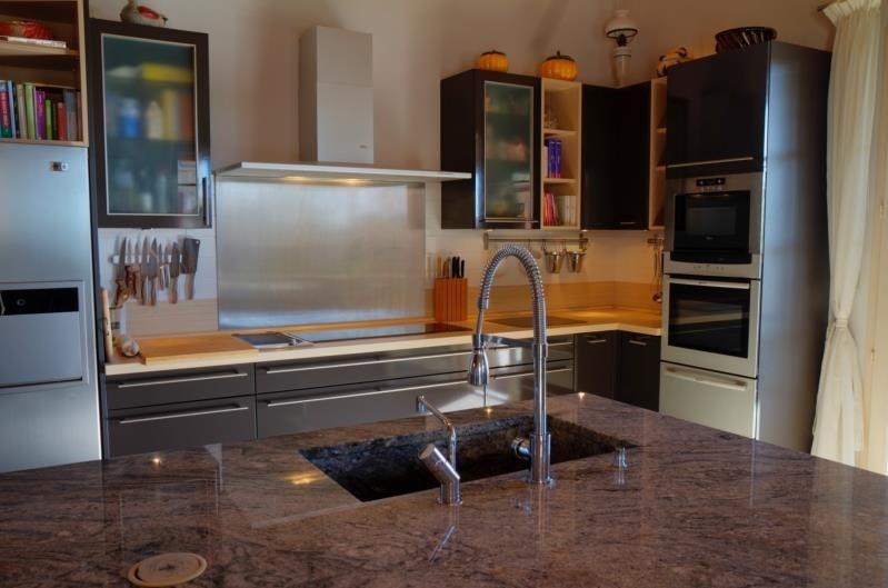 Deluxe sale house / villa Beauville 834750€ - Picture 4