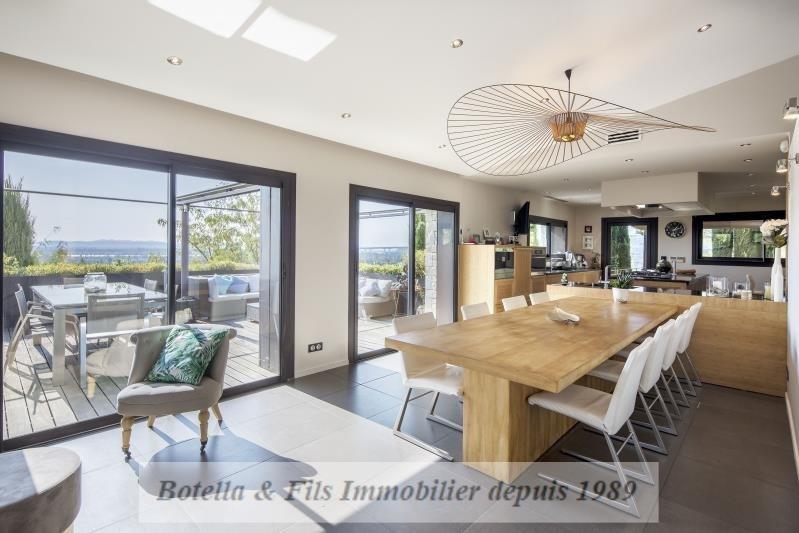 Vente de prestige maison / villa Villeneuve les avignon 1790000€ - Photo 6