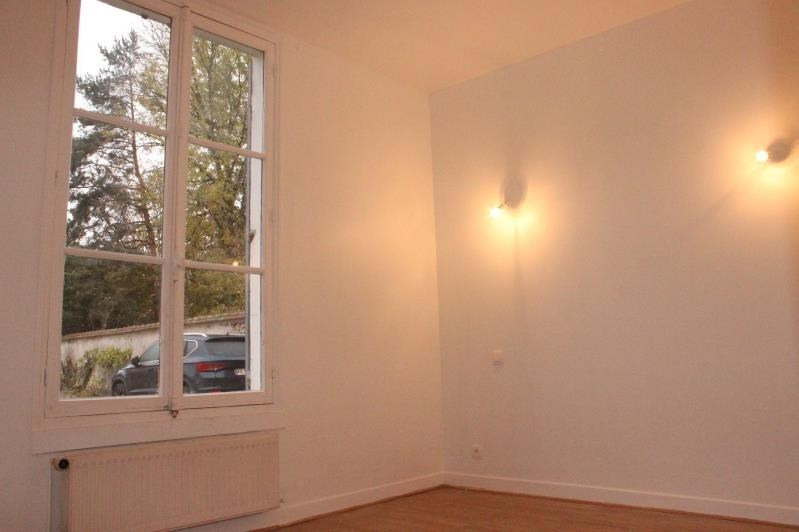 Rental apartment Coulommiers 800€ CC - Picture 7