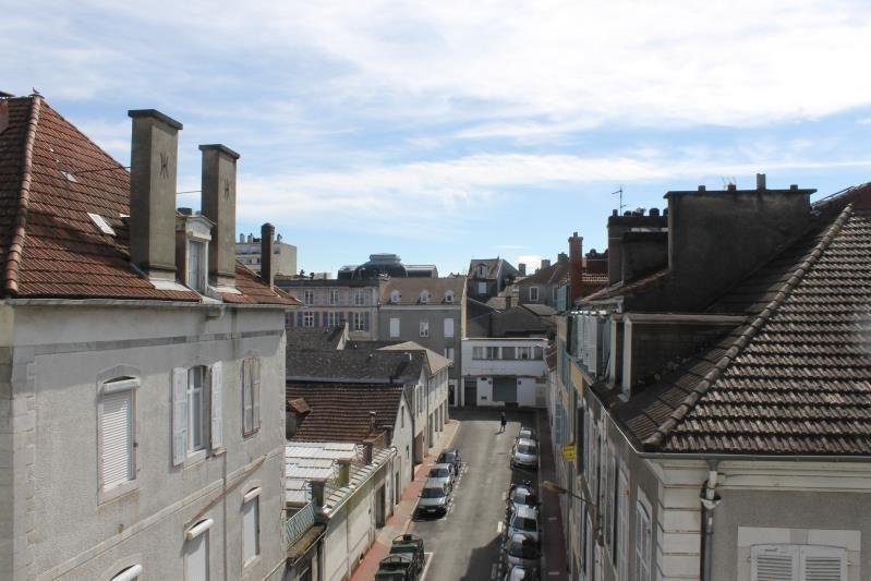 出售 公寓 Pau 306000€ - 照片 6