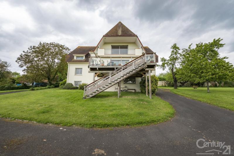 Venta de prestigio  casa Caen 625000€ - Fotografía 6