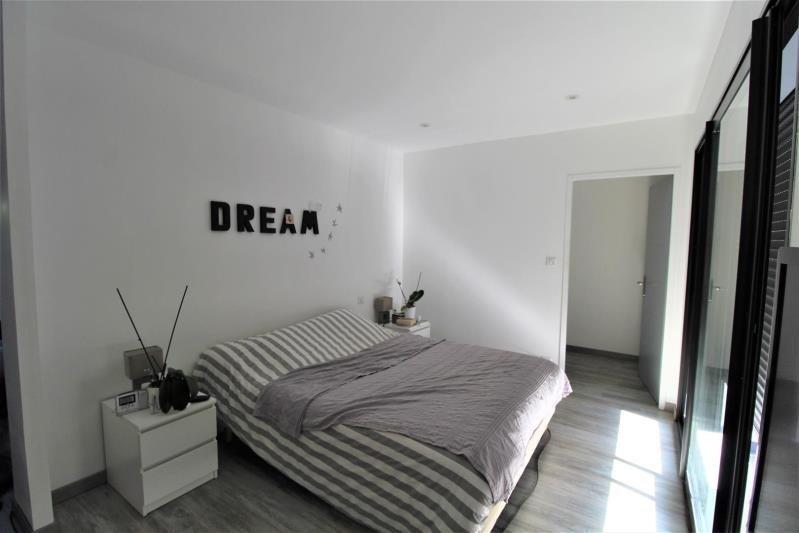 Vente de prestige maison / villa Couzeix 399000€ - Photo 7
