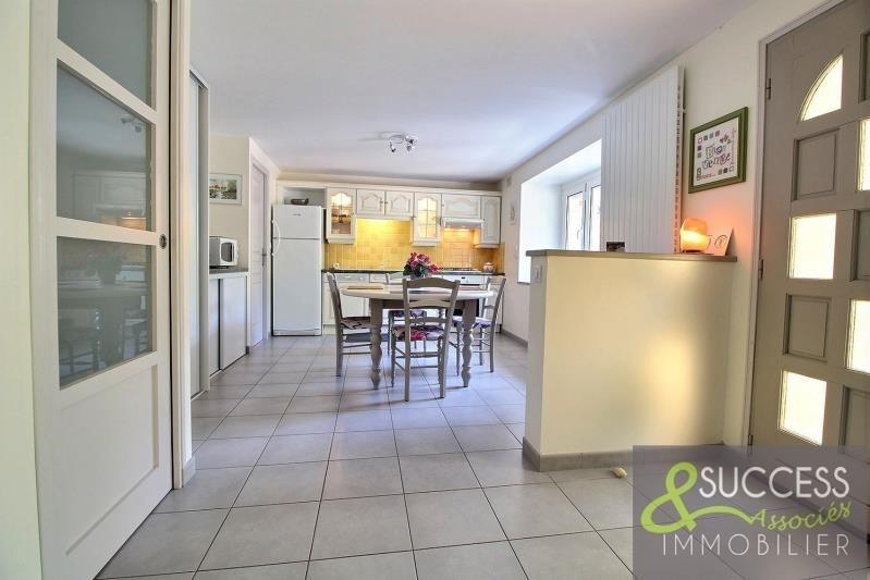 Revenda casa Plouay 451500€ - Fotografia 7