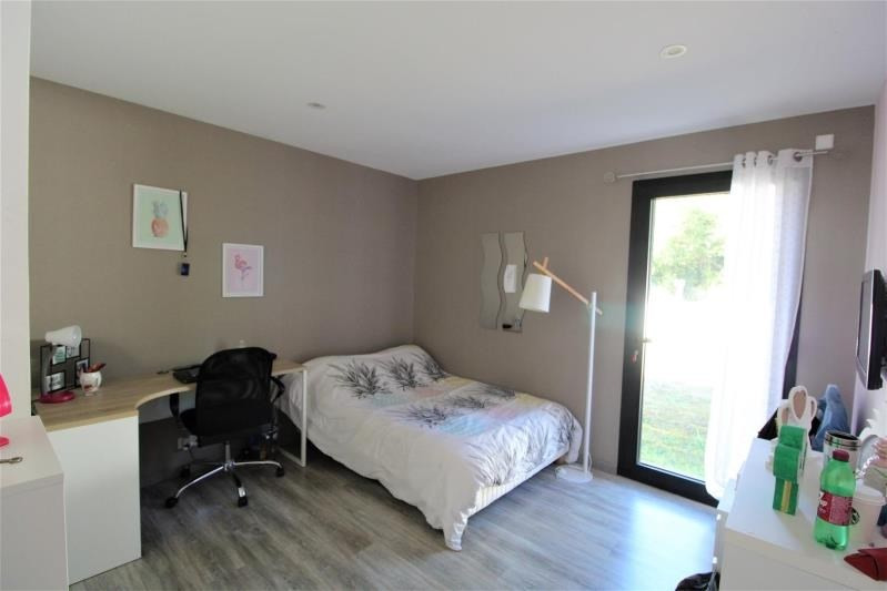 Vente de prestige maison / villa Couzeix 399000€ - Photo 8