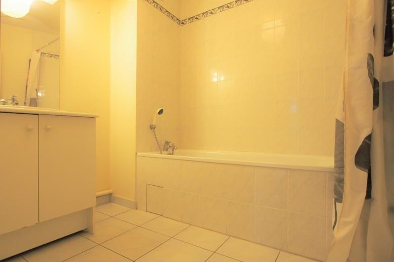 Vente appartement Le mans 135000€ - Photo 6
