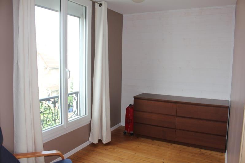 Vente maison / villa Gagny 480000€ - Photo 7