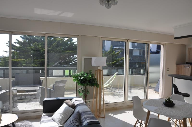 Vente de prestige appartement La baule 680 000€ - Photo 2