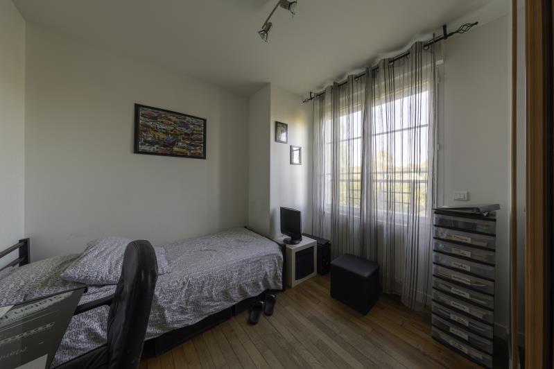 Sale house / villa Ablon sur seine 309000€ - Picture 6