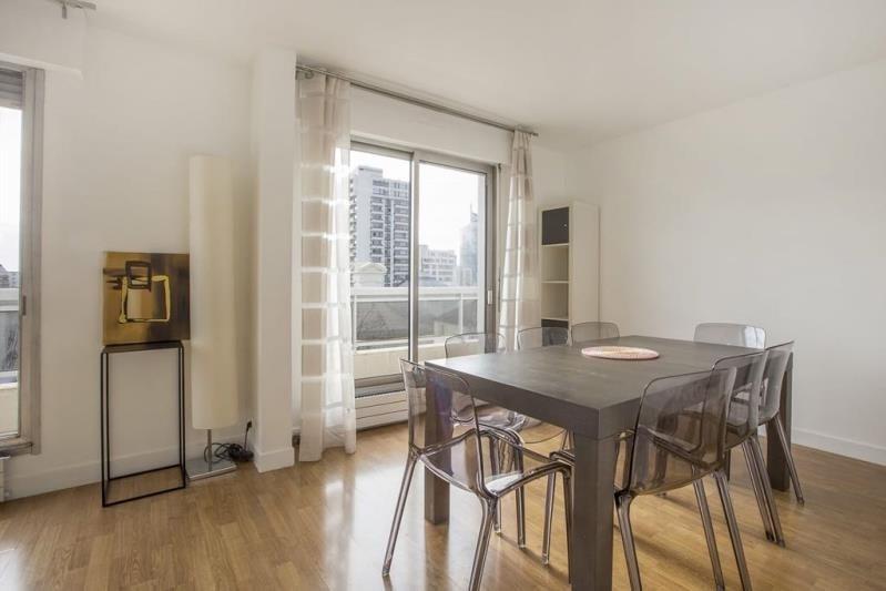 Vente appartement Courbevoie 810000€ - Photo 5