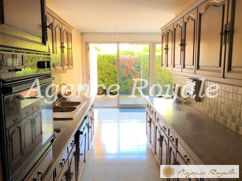 Vente appartement St germain en laye 399 000€ - Photo 5