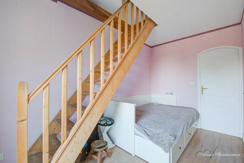 Deluxe sale house / villa Limonest 795000€ - Picture 9
