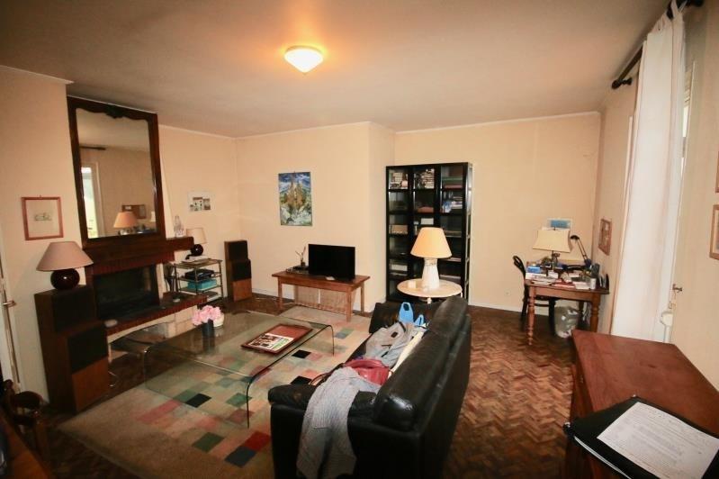 Sale house / villa Breteuil sur iton 137000€ - Picture 3