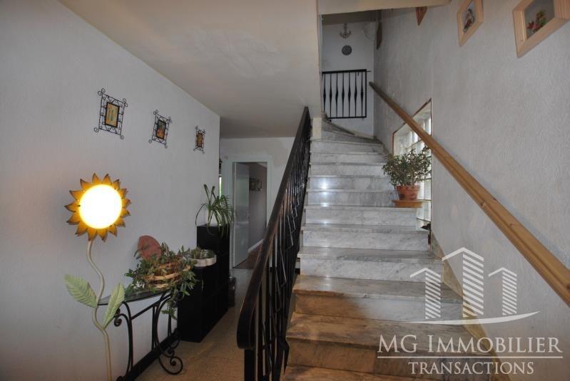 Vente maison / villa Montfermeil 250000€ - Photo 3