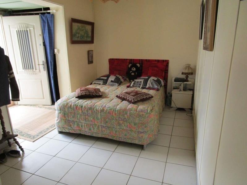 Vente maison / villa St martial d'artenset 75500€ - Photo 4