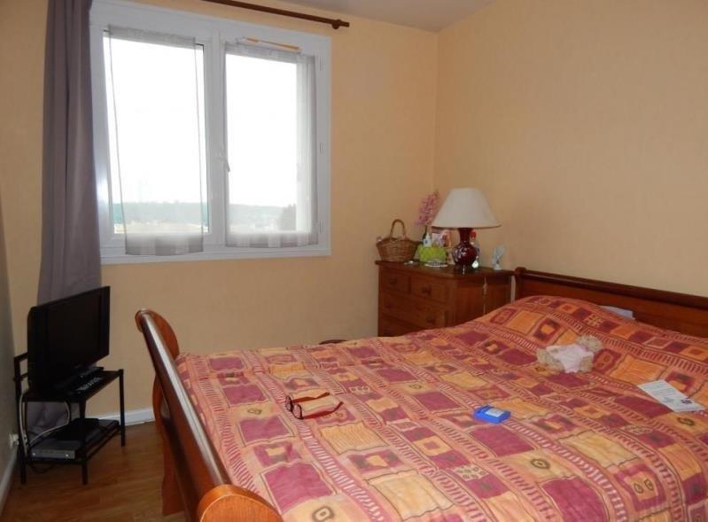 Vente appartement La maine 89000€ - Photo 4
