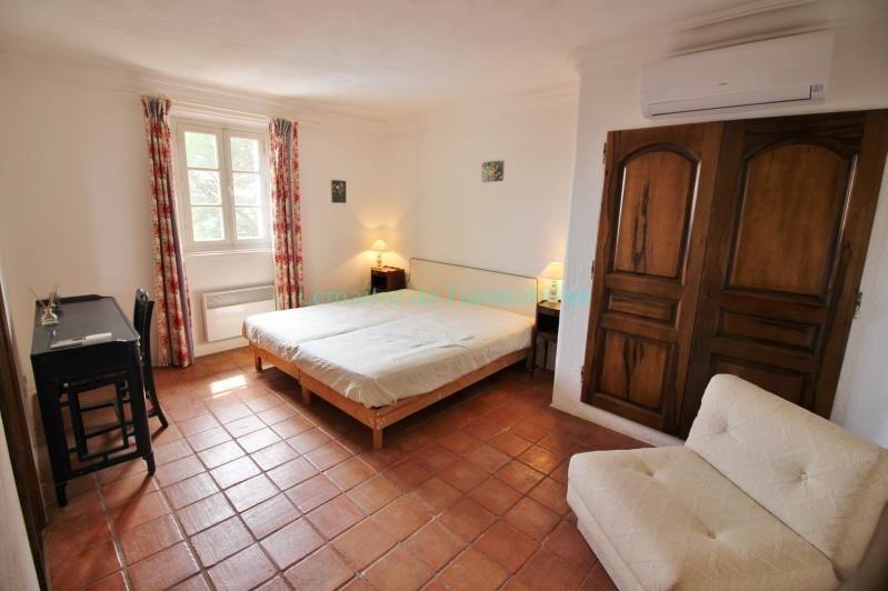 Vente de prestige maison / villa Le tignet 685000€ - Photo 14