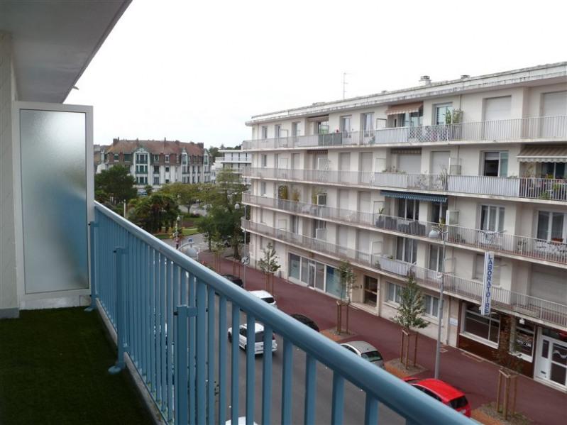 Location appartement La baule 755€ CC - Photo 12