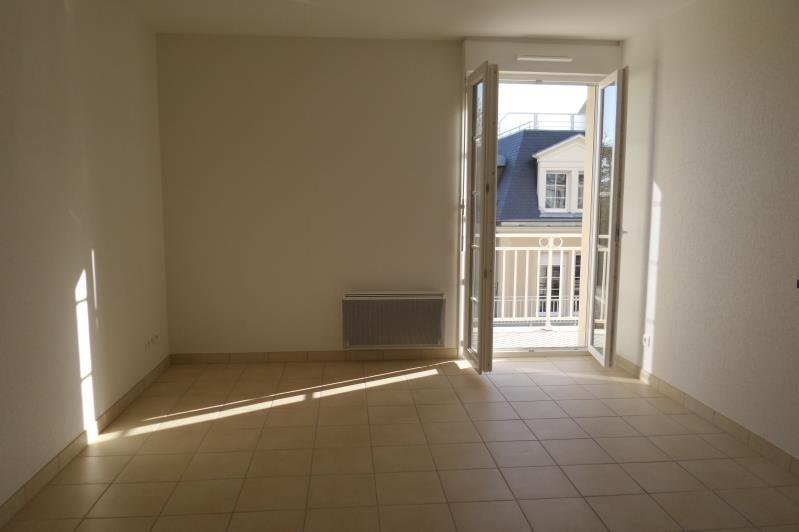 Affitto appartamento Falaise 405€ CC - Fotografia 2
