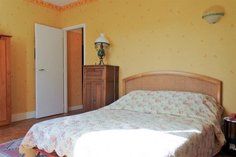 Vente appartement Vaucresson 345000€ - Photo 8