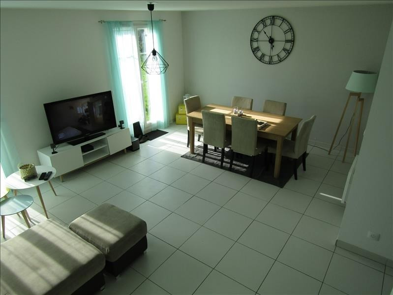Sale house / villa Meru 249 500€ - Picture 3
