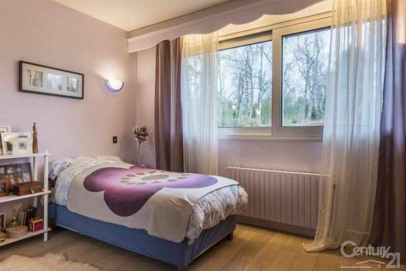 Vendita casa Cheux 445000€ - Fotografia 12