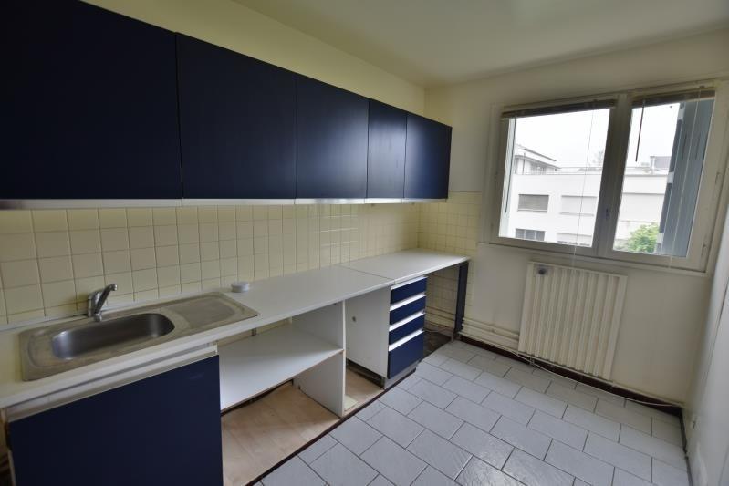 Sale apartment Pau 82000€ - Picture 5