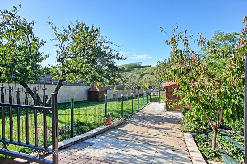 Deluxe sale house / villa Liergues 787500€ - Picture 6