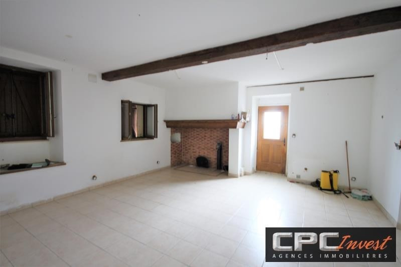 Vente maison / villa Escou 180 800€ - Photo 6