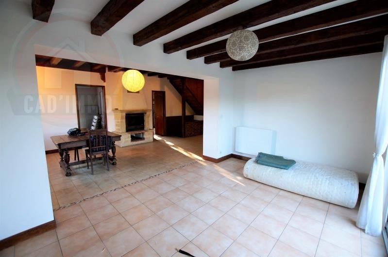 Sale house / villa Bergerac 224 000€ - Picture 6