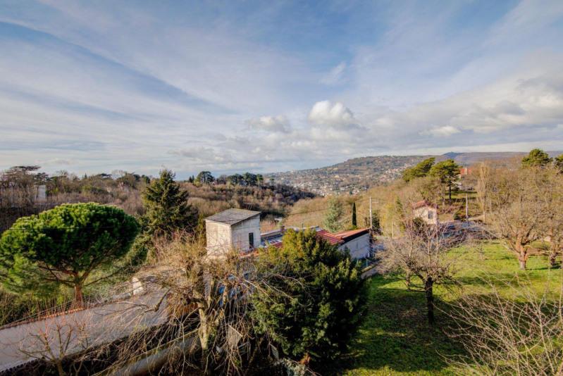 Deluxe sale house / villa Fontaines-sur-saône 1780000€ - Picture 12