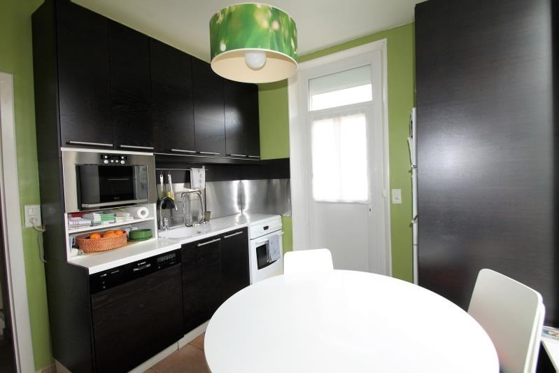 Sale house / villa Melun 360000€ - Picture 5