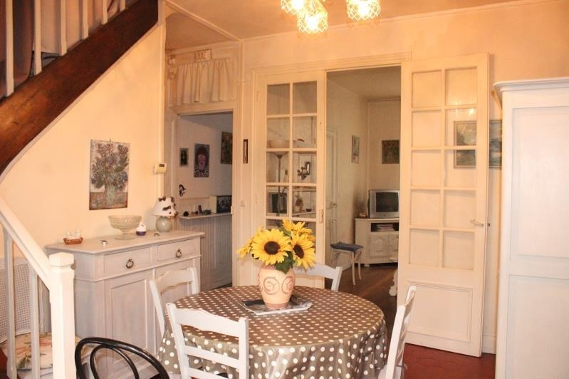 Vente maison / villa La ferte gaucher 127 800€ - Photo 3