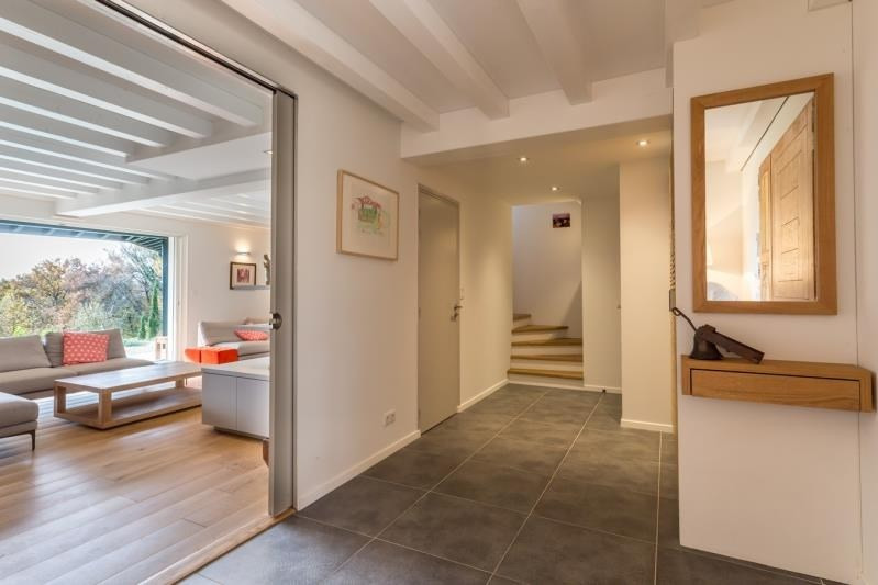Deluxe sale house / villa Bardos 1050000€ - Picture 6