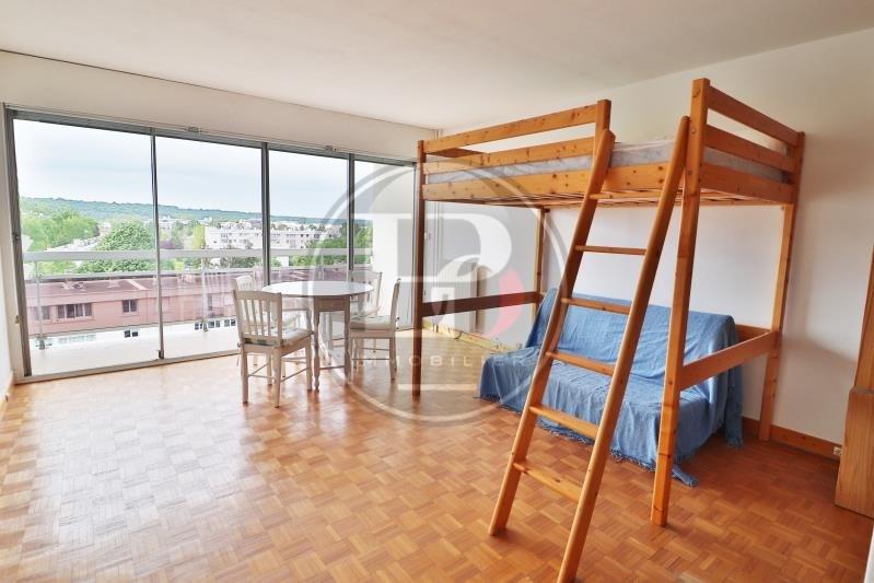 Venta  apartamento Le pecq 175000€ - Fotografía 2