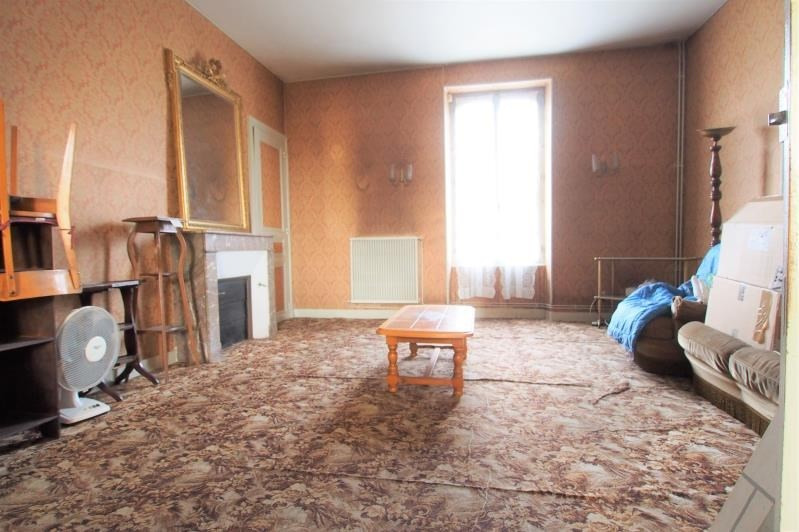 Sale house / villa Le mans 144 200€ - Picture 2