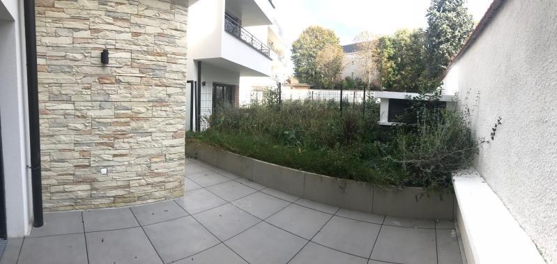 Vente appartement Gagny 275000€ - Photo 4