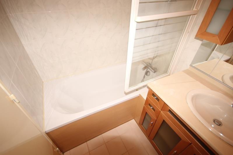Sale apartment Franconville 139900€ - Picture 4