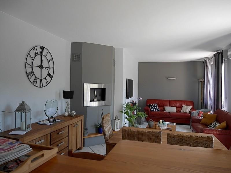 Deluxe sale house / villa St paul de fenouillet 735 000€ - Picture 3